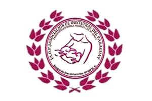Asociación de Obstetras del Paraguay