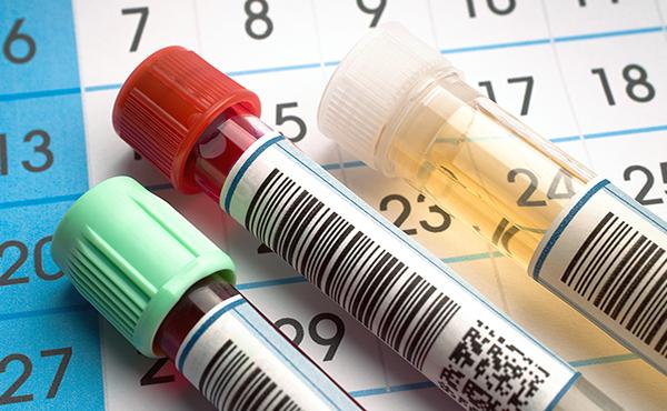 El estudio de los líquidos biológicos desde el laboratorio clínico